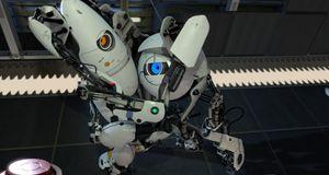 – EA stenger ned partnerprogrammet sitt