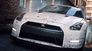 Burnout-studio med nytt Need for Speed-spill