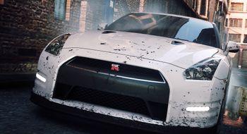 Burnout-studio med nytt Need for Speed-spill