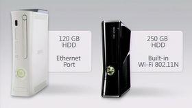 Xbox 360 blir åtte år i høst. På tide med noe nytt?