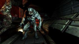 Doom 3: BFG Edition.