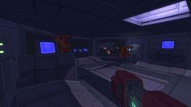 Minecraft-skaperens neste spill, 0x10c, skal etter planen støtte Oculus Rift.