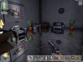 Spill bør fokusere på handling og respons, og videreutvikle dette, mener Spector.