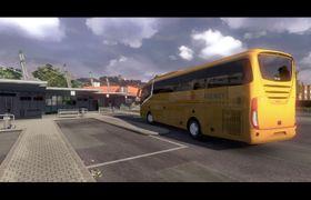 Buss?