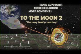 To the Moon 2-ertebilde som neppe er representativt for det endelige spillet.