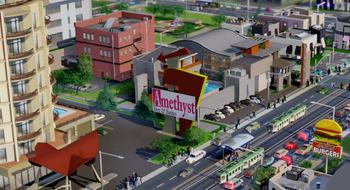 EA svarer på SimCity-bråk