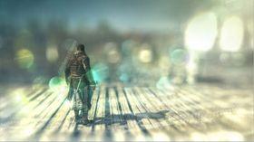 Første skjermbilete frå Assassin's Creed IV? (Bilete: Nicholas Gigante/Examiner.com)