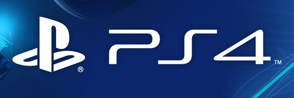 BLOGG: PlayStation 4 imponerer ikke
