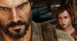 The Last of Us blir teikneserie
