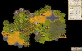 Bilde fra prototypeversjonen.
