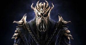 Nå kommer alle Skyrim-utvidelsene til PlayStation 3