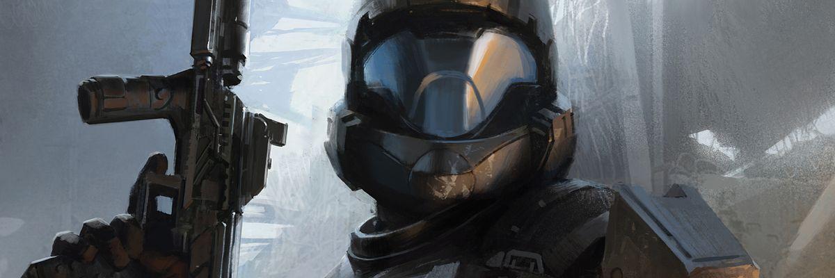 Hva er Halo 3 matchmaking dag dating ideer Sydney