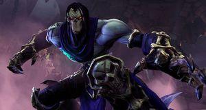 Crytek reddar Vigil-tilsette