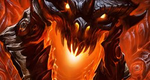 Salgsrekord for WoW: Cataclysm