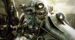Kan Bethesda miste Fallout?
