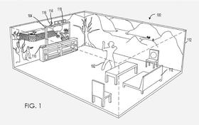 Illustrasjon hentet fra fjorårets patentsøknad.