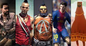 Her er lesernes favorittspill i 2012