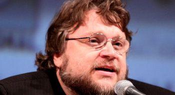 Del Toro-grøssar kan få nytt liv