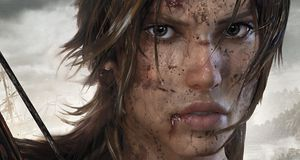 Nye Tomb Raider får flerspiller