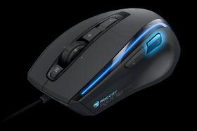 Roccat Kone XTD Mouse.