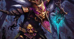 Store omveltinger for Diablo III
