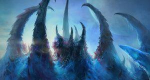 Blizzard: – Vi jobber med utviklingstiden