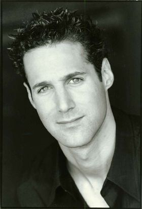 Jason Rubin (Foto: Jkay747 at en.wikipedia.org).