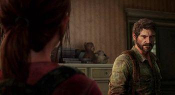 The Last of Us har fått slippdato