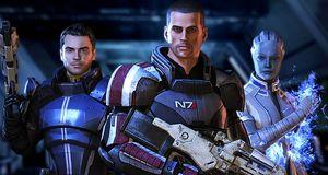 Sony hindrer Mass Effect 3-flerspillerutfordringer