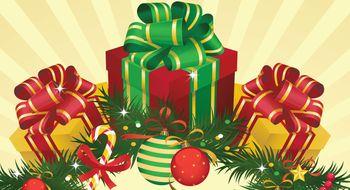 Julekalender 2012 – luke 12