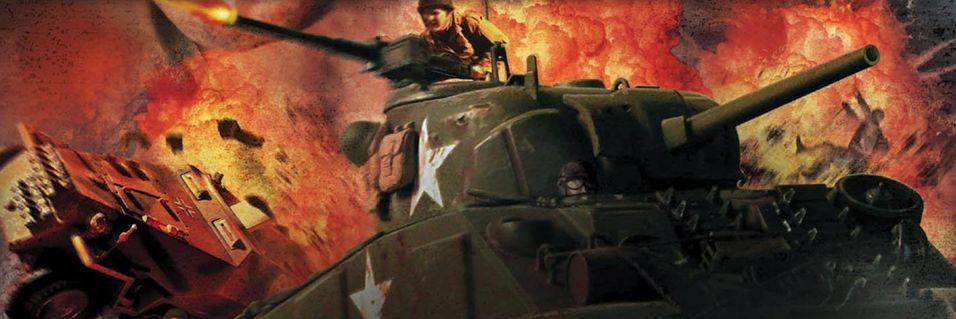 Battlefield 1942 har blitt gratis
