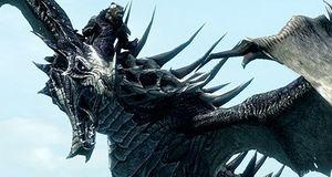 Dragonborn til PC og PS3
