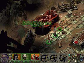 Spillet roses ofte for sin komplekse historie.