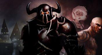 Test: Baldur's Gate: Enhanced Edition
