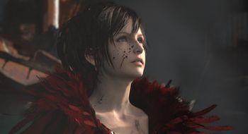 – Den japanske spillindustrien er på vei tilbake