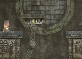 Steampunk Odyssey (Gratis).