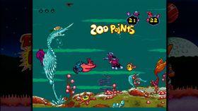 ToeJam & Earl (PS3 og Xbox 360).