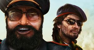 Anmeldelse: Tropico 4