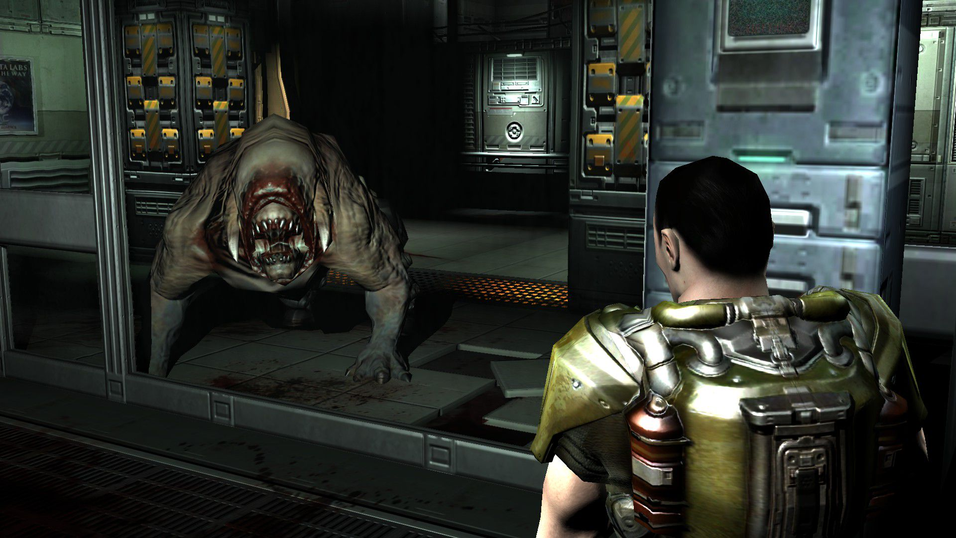 Doom 3 Doom Wiki FANDOM powered by Wikia - oukas info