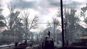 Deadlight (PC).