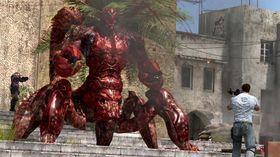 Serious Sam 3 (PC og Xbox 360).