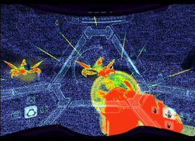 Metroid Prime ble alt annet enn generisk.