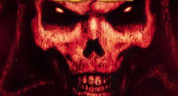 Blizzard North tenkte på håndholdt Diablo