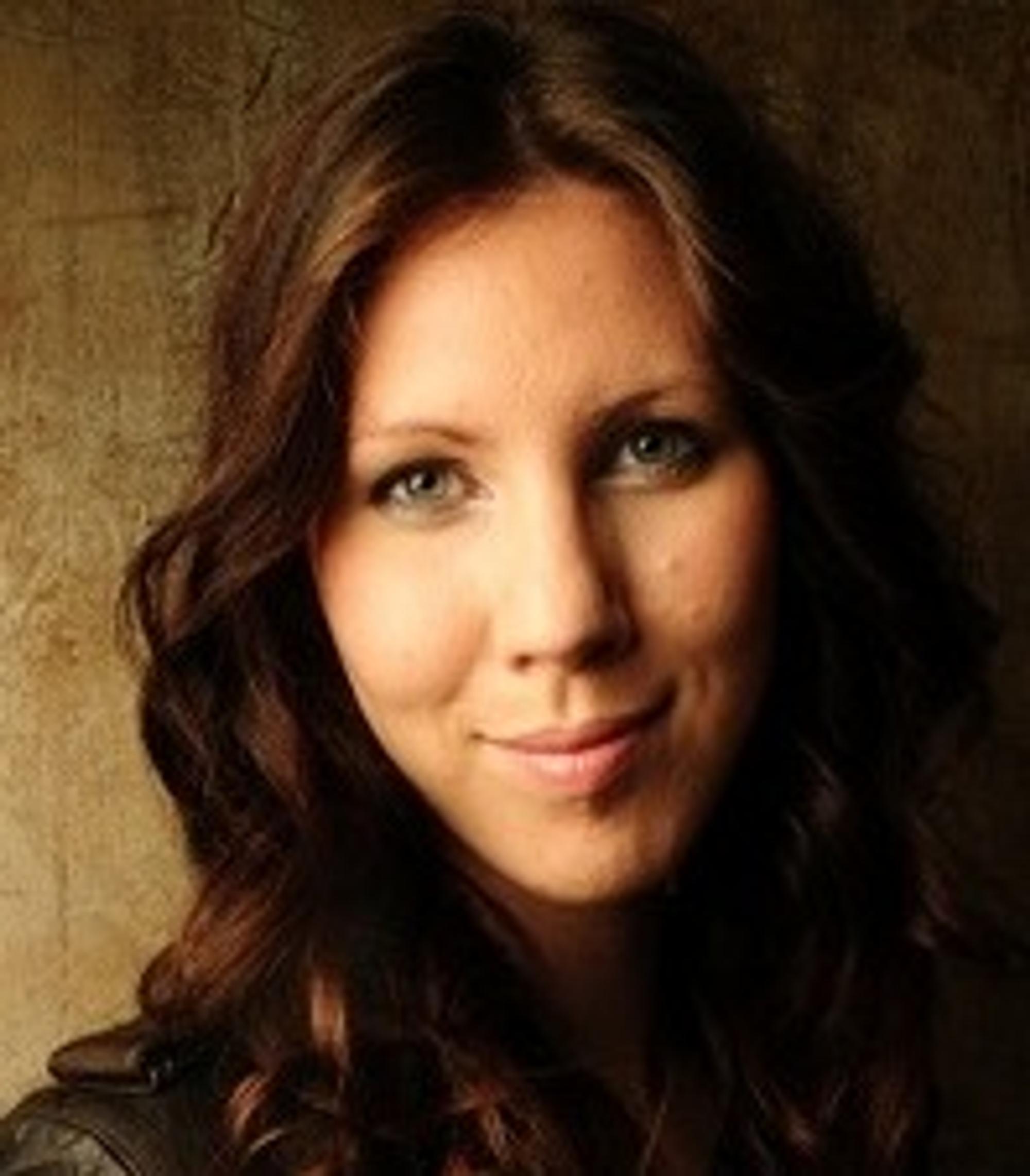Linda Kiby hos Paradox Interactive er sjefsprodusent for East vs. West.