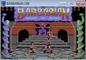Barbarian (PC).