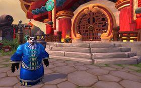 World of Warcraft-utvidelsen Mists of Pandaria solgte ikke like godt som tidligere tilleggspakker.