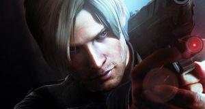 Resident Evil 6 er ferdig
