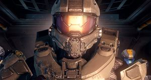 Kommentar: Få Xbox 360-overraskelser på E3