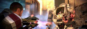 Helt nytt Bioware-spill på vei