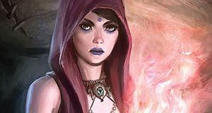 Dragon Age III: Inquisition kunngjort